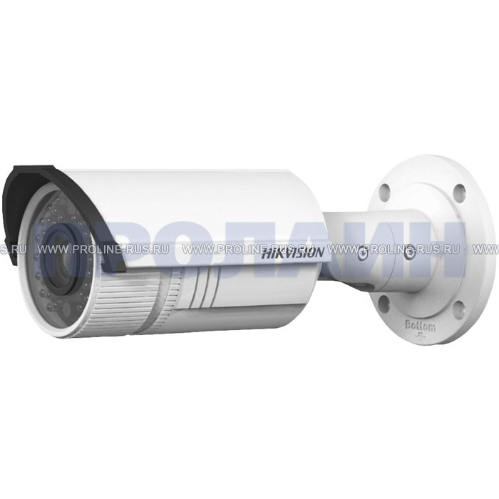 Уличная IP-камера HIKVISION DS-2CD2642FWD-IS 2.8-12mm
