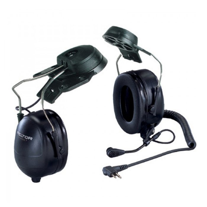 Наушники Peltor Flex Headset MT7H79P3E-77