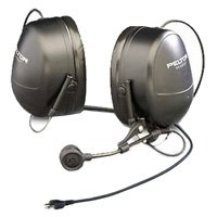 Наушники Peltor Flex Headset MT7H79B-77